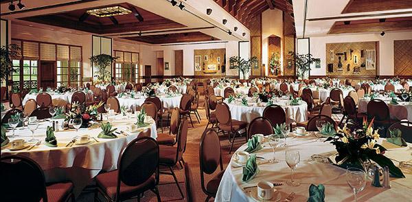 Отель Hyatt Regency Kauai Resort and Spa