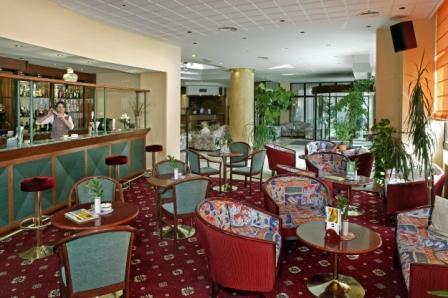 Марианские Лазне Отель Villa Butterfly