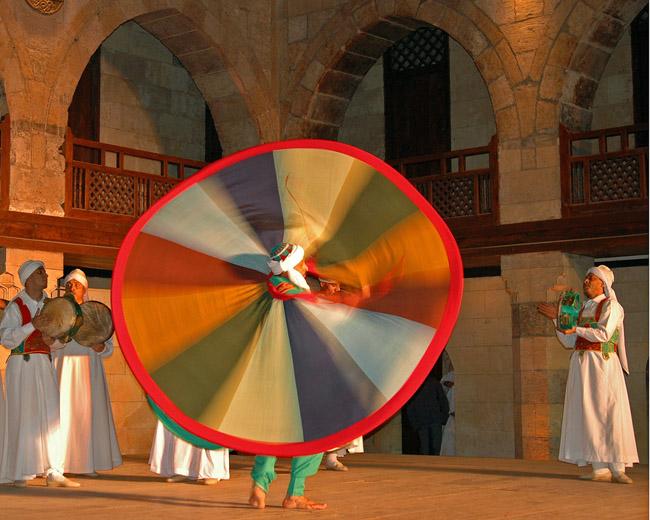 Разнообразие Каира - туры в Каир (фото flickr.com)