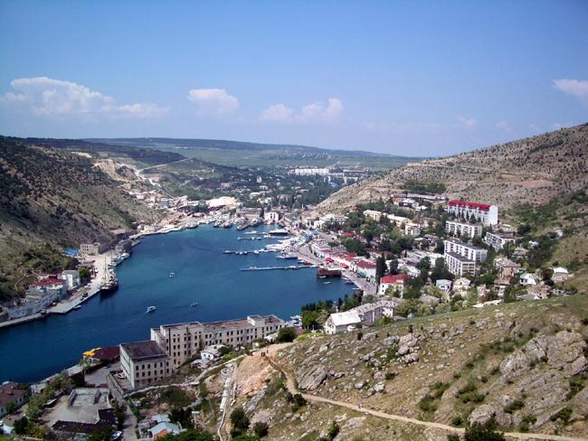 Варна, город курорт Болгарии
