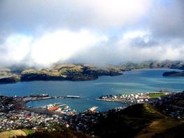 Все о Новой Зеландии