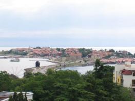 Болгария, туры