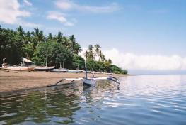 Курорты на Бали