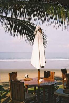 Отдых на Бали в любое время прекрасен!
