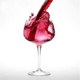 Вино Болгарии