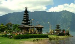 Туры на Бали сейчас в моде