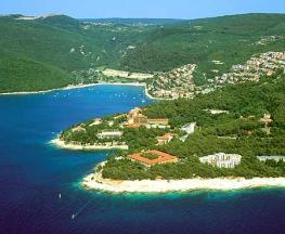 Отдых в Хорваии