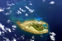 Остров Хайнань - туры