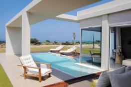Sofitel Essaouira Mogador Golf and Spa