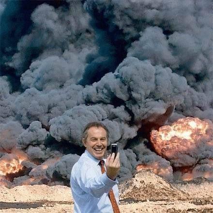 Достопримечательности Ирака :)