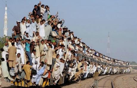 Путешествие по Индии :)... кто поедет ?