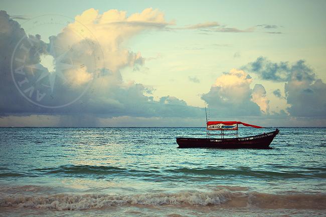 Туры на остров Занзибар - фото