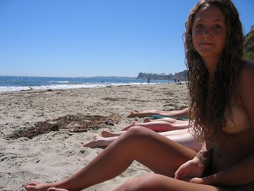 Набережная Судака фото пляжи отзывы отели