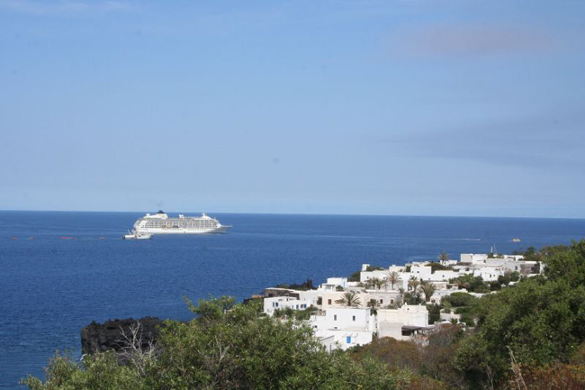 Хорватия, море, фото flickr.com