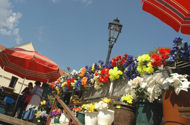 Загреб, фото
