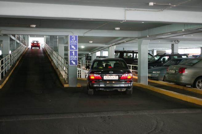 Polyprpilene, парковки для авто во внуково способность термобелья
