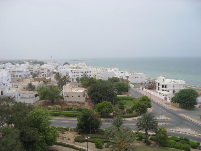 ОАЭ отель Шарджа отзывы фото видео