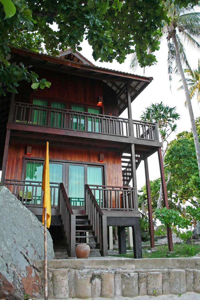 Отдых на Бали, фото острова