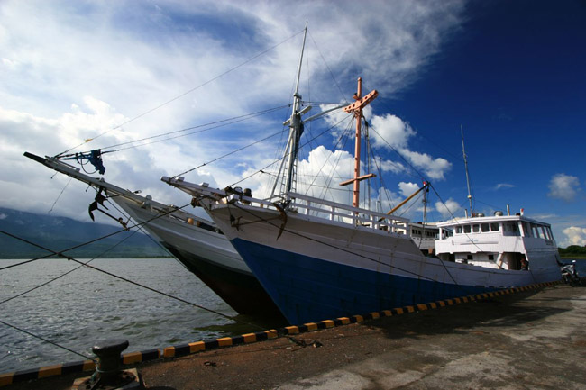 Отдых на Бали, фотографии