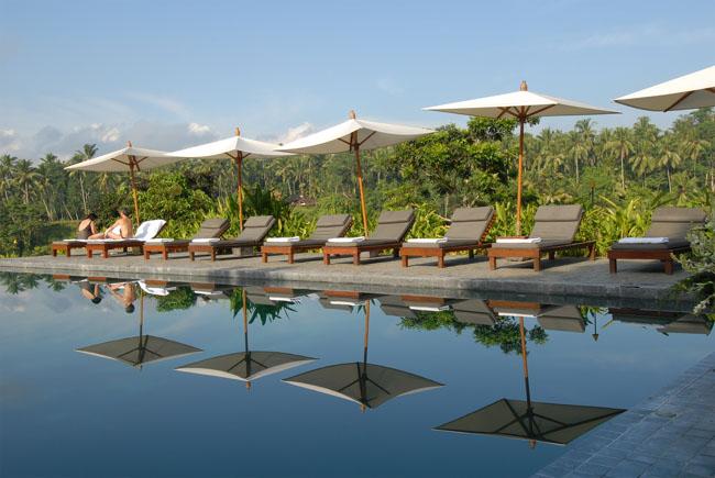 Бали - отель - отдых !