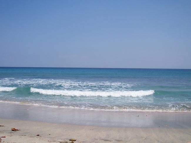 Ломбок, пляжи, отели, фото flickr.com