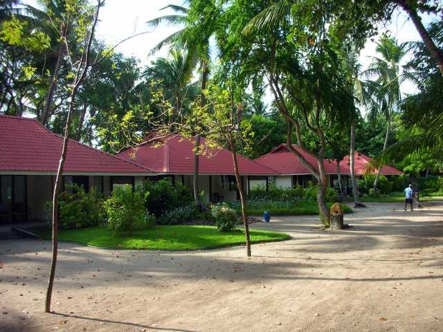 Мальдивы - отели - номера - пляжи - рестораны