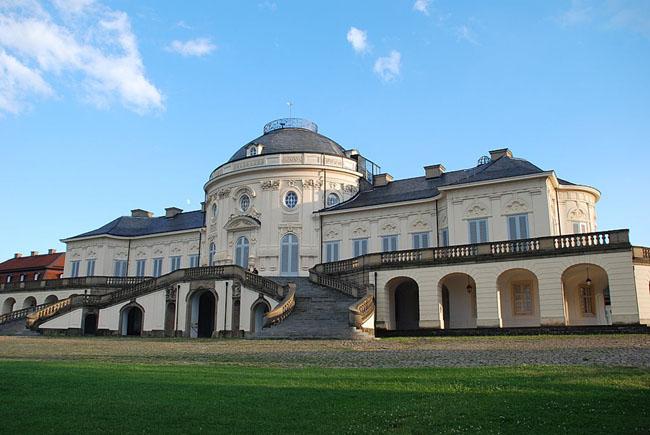 Штутгарт - Stuttgart  - Германия - фото flickr.com