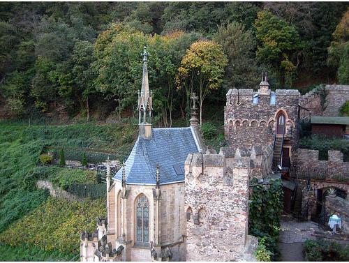 Картинки по запросу замок рейнштайн германия