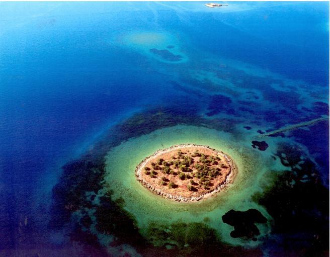 Греция острова фото