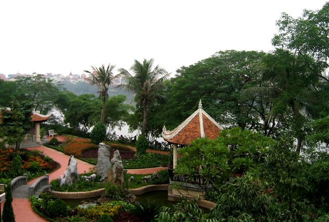 Вьетнам - побережье - фото