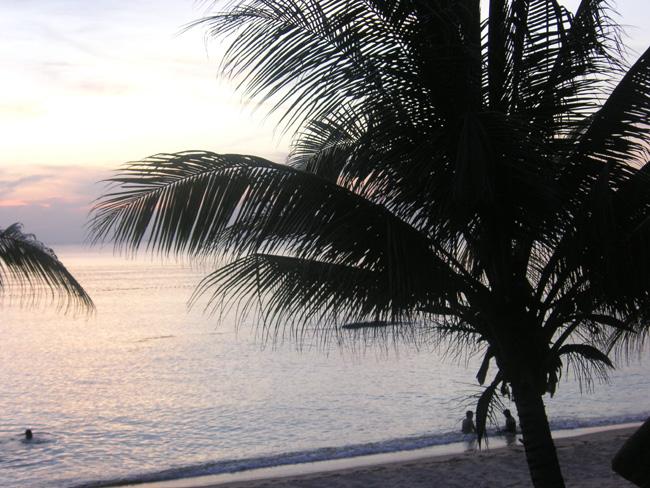 Отдых в Нья Чанге 2017 (Вьетнам) - описание курорта, цены ...