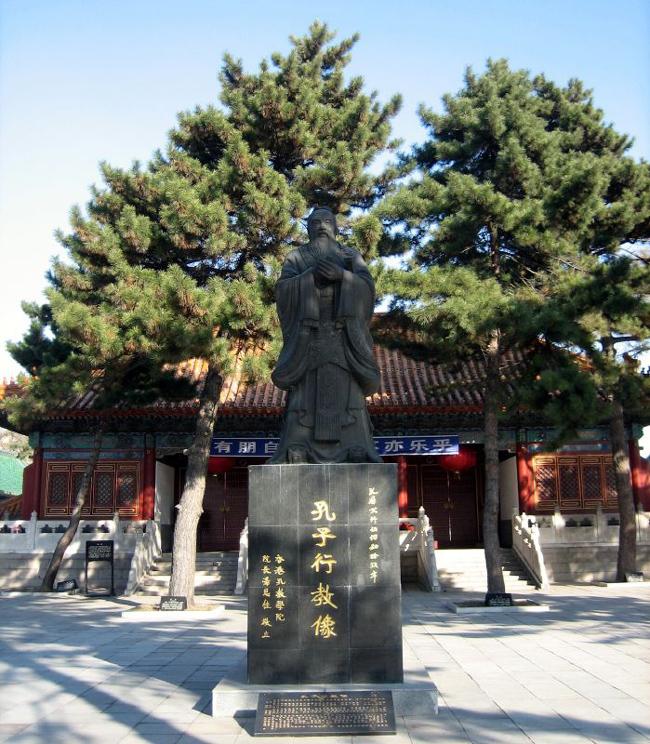Китай - Харбин - достопримечательности - фото