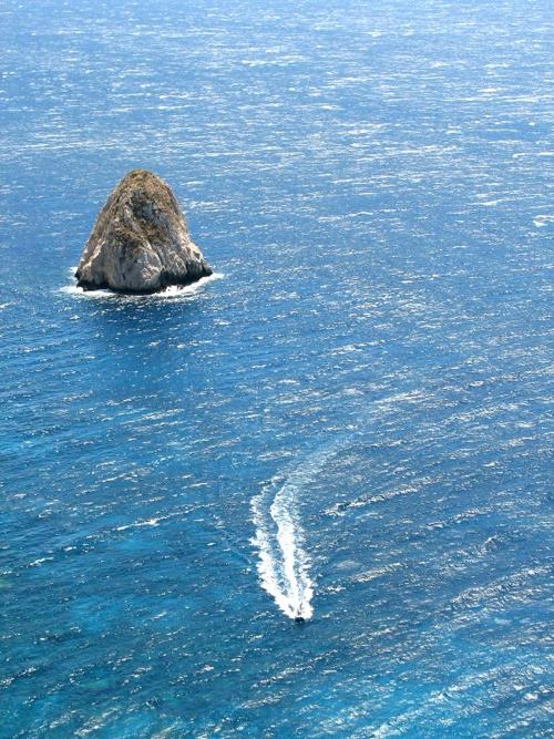 Греция, острова, Закинзос фото