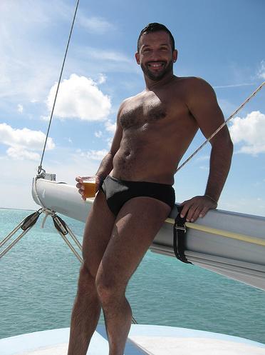 Куба - Кайо Коко - отдых