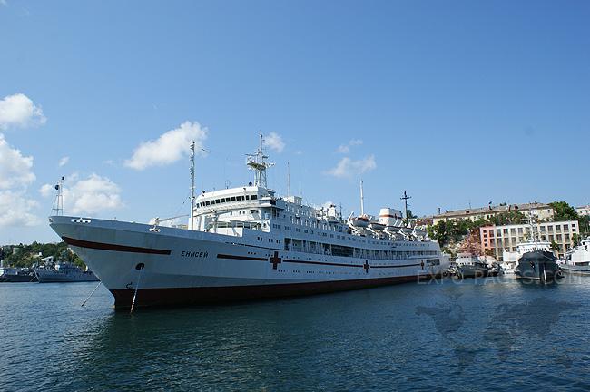 Севастополь - отдых и экскурсии