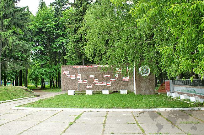 Боевой путь броненосца Ильи Муромца
