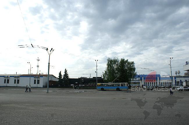 Регистратура поликлиники 8 белгород телефон
