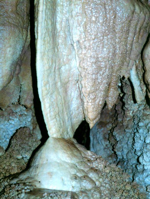 Парк Витоша, пещера Духлата, Болгария фото
